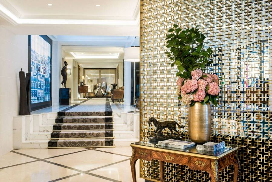 Lobby-3-Sofitel-Paris-Baltimore-©-Abaca-Corporate-Didier-Delmas