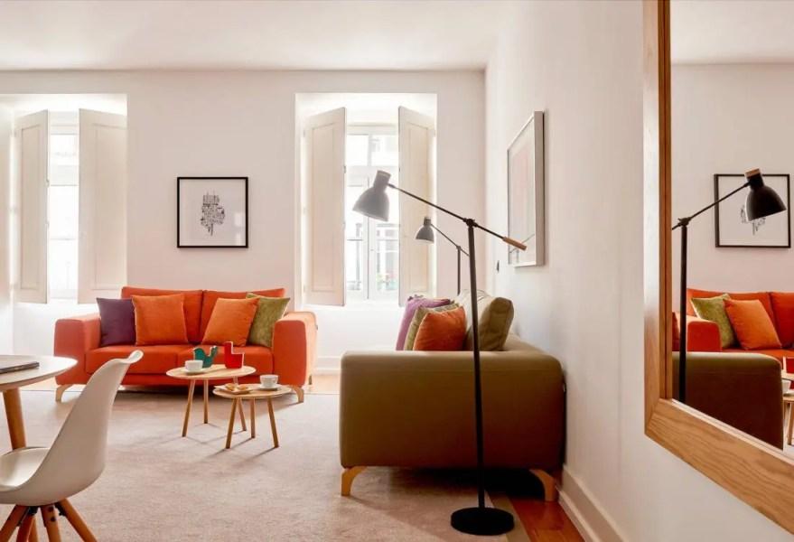 MARTINHAL-CHIADO-LISBONNE_appartement_03