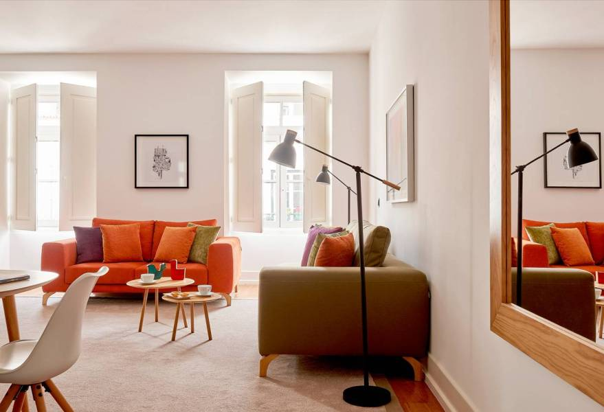 MARTINHAL-CHIADO-LISBONNE_appartement_03
