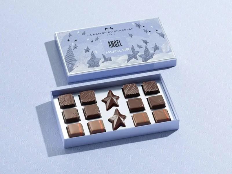 Maison-du-Chocolat3-(1)