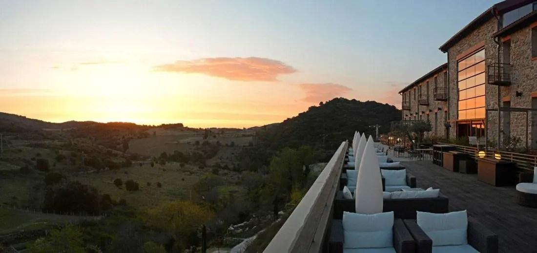 Panorama-terrasse-lounge-Ribearch