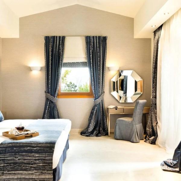 Porto_Sani_3_bedroom_Family__Suite_01