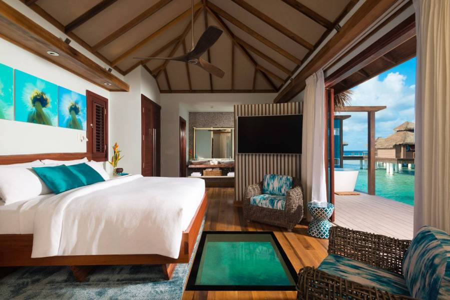 SRC_OVER_WATER_BUNGALOW_RM_17_CAT_OWB_BEDROOM_023-Edit