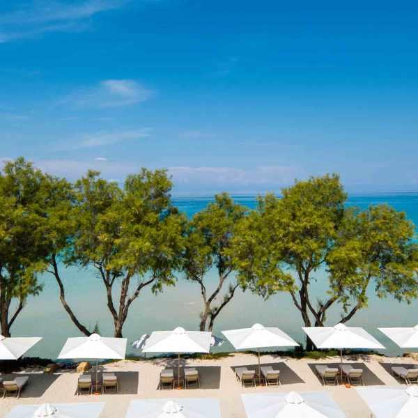 Sani_Resort_Beach_003