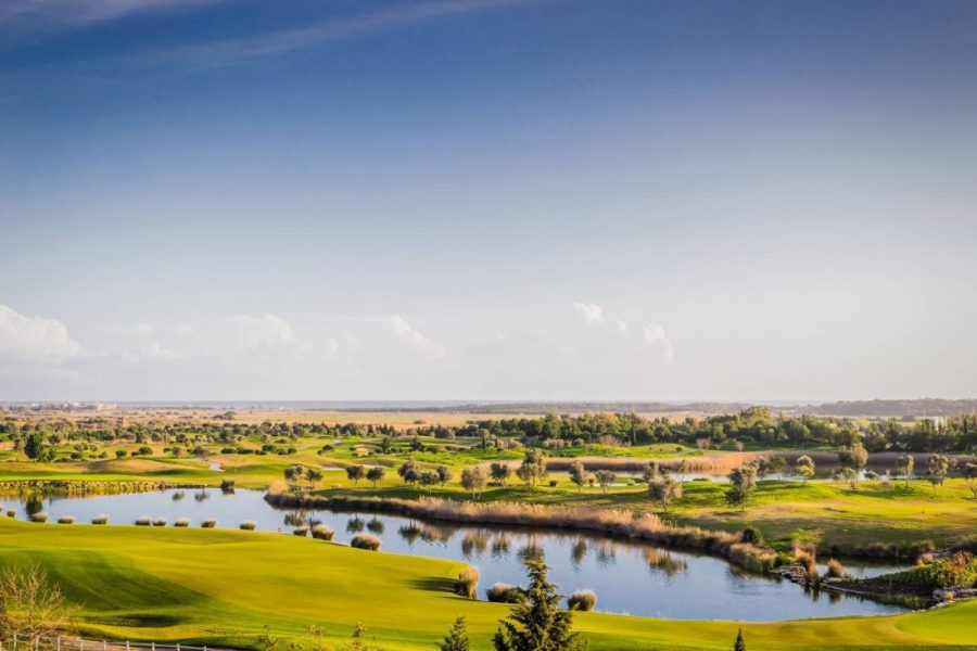 81270837-H1-AVIL_Golf_Course_Overview_01_G_A_H