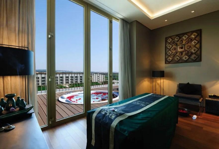 81445369-H1-Anantara_Spa_Single_Treatment_Room