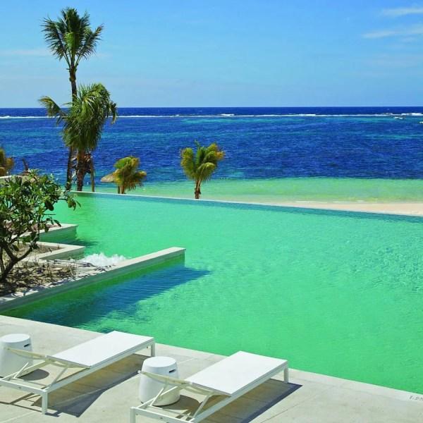 Infinity_Pool_Long_Beach