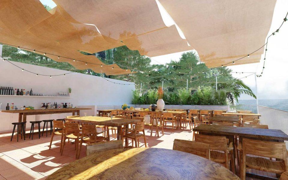 Restaurant-Haut-Hôtel-Les-Roches-Rouges-©Benoît-Linero-(13)