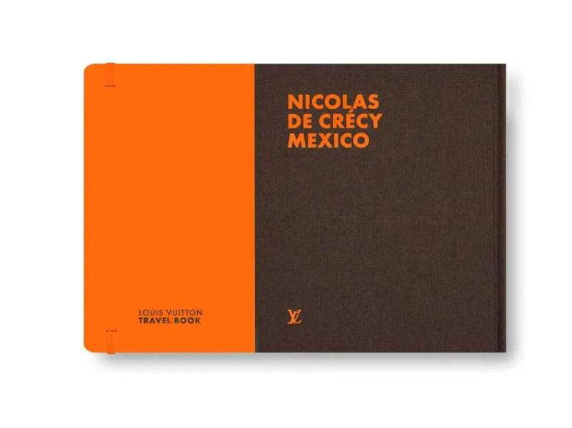 TravelBook_Mexico_Dos_AD
