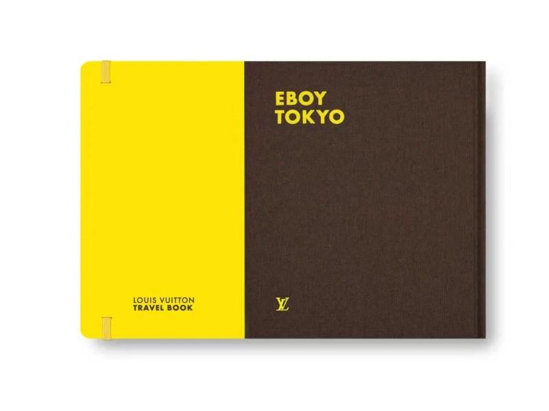 TravelBook_Tokyo_Dos_AD