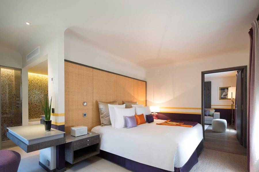 hotel-de-paris-chambre-01-29-md