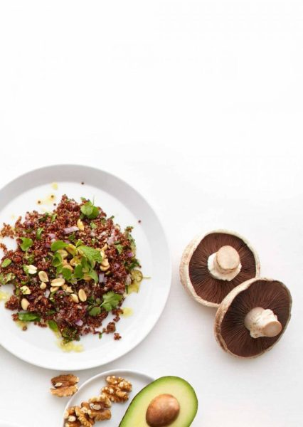 wesrf-146456-Plated-Superfoods
