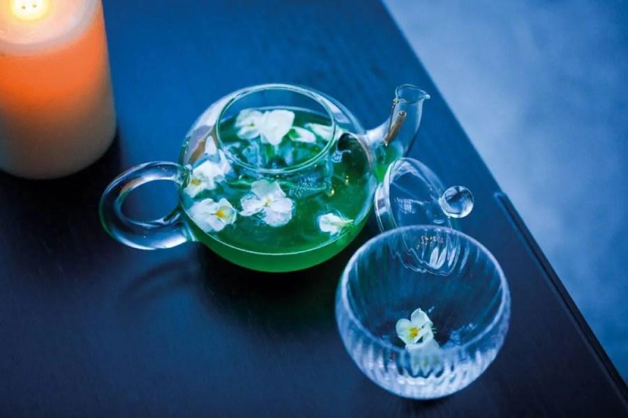 Andaz-Tokyo-Rooftop-Bar-Cocktail-Personal-Collins-copie