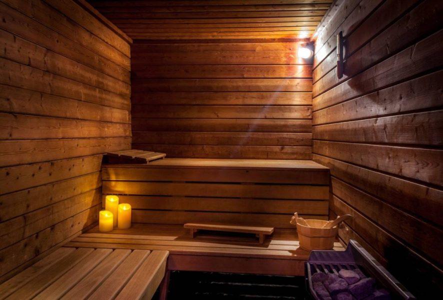 Spa-Mosai݈c---Sauna---Hotel-du-Collectionneur
