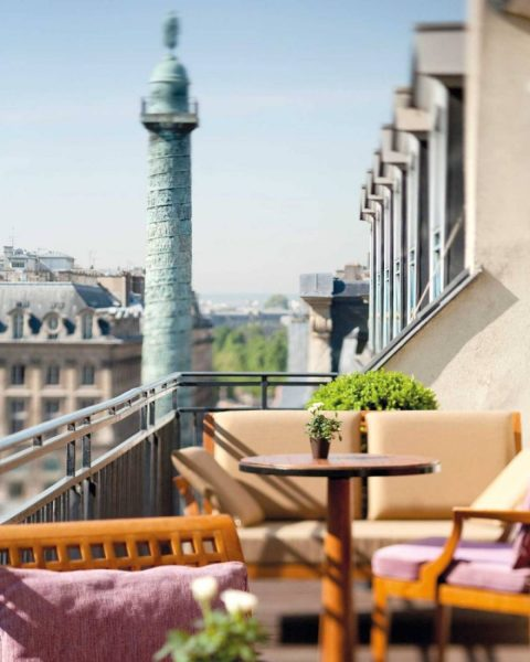 05-Terrasse-Suite-Vendôme-copie