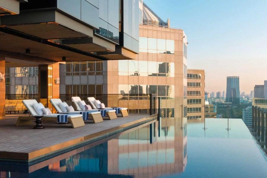 08_Rooftop-Pool-(4)