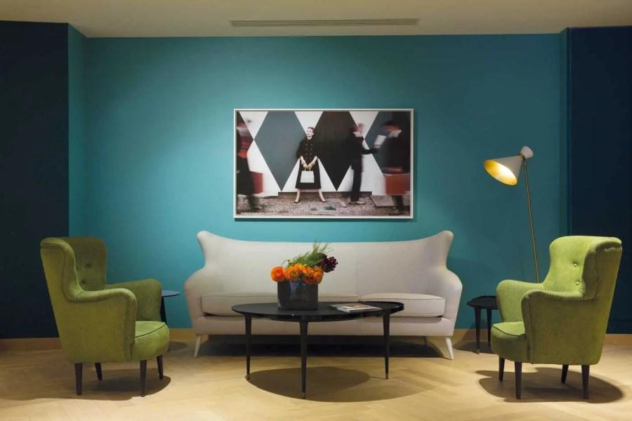 ARTUS-HOTEL--Lobby-Salon