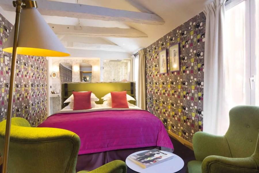 ARTUS-HOTEL--Suite-Exclusive