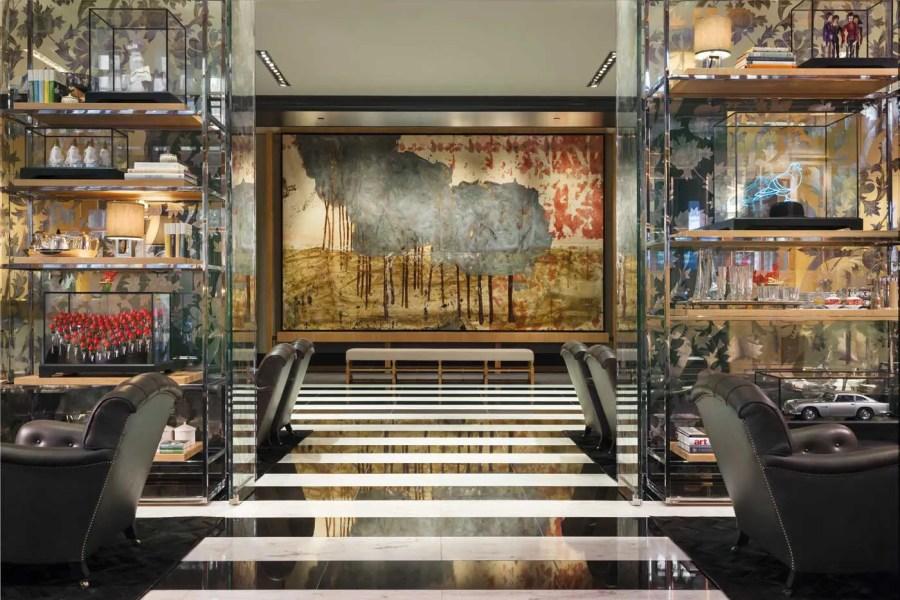 Rosewood-London_Lobby-3