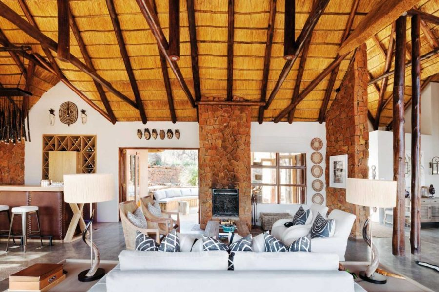•-Esiweni-Luxury-Safari-Lodge