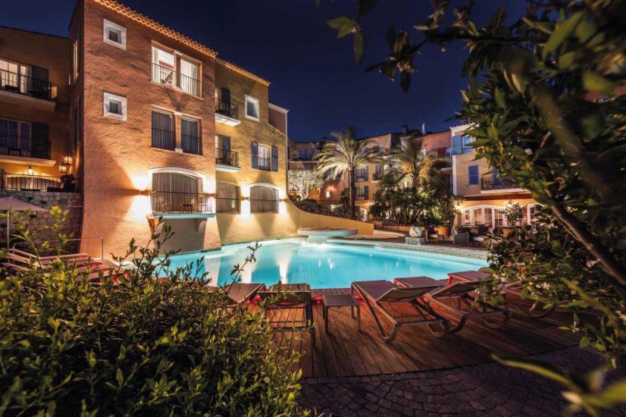 •-Hotel-Byblos-Saint-Tropez-5-copie