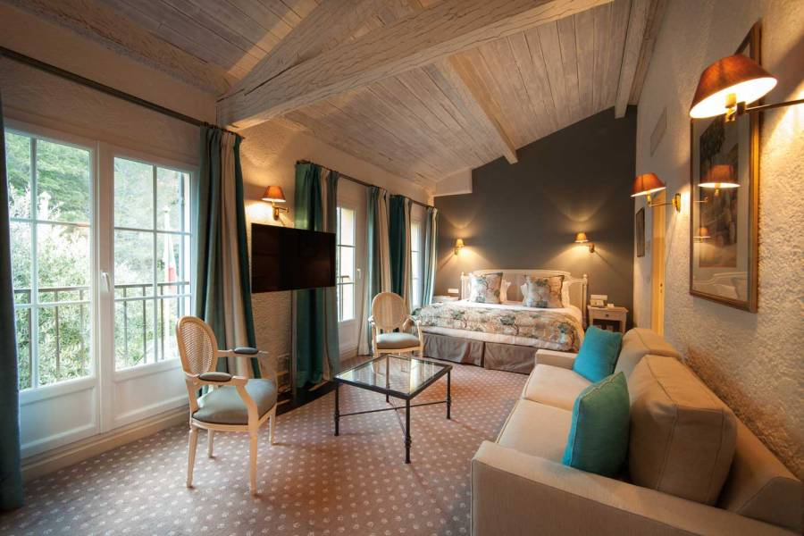•-Hotel-Byblos_Classic-Double-Room-copie