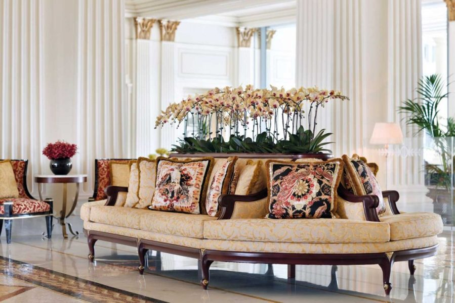 •-Palazzo_Versace_Hero_Images-Interior_Lobby_-2-copie