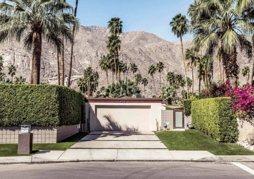 Palm-Springs-3-©Vincent-Mercier
