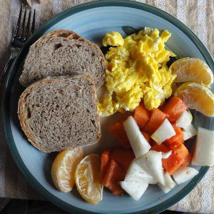 delicious-breakfast copy