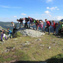 Tabara Himalaya Adventure