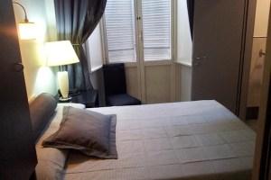Single Room Hotel Giuggioli ok
