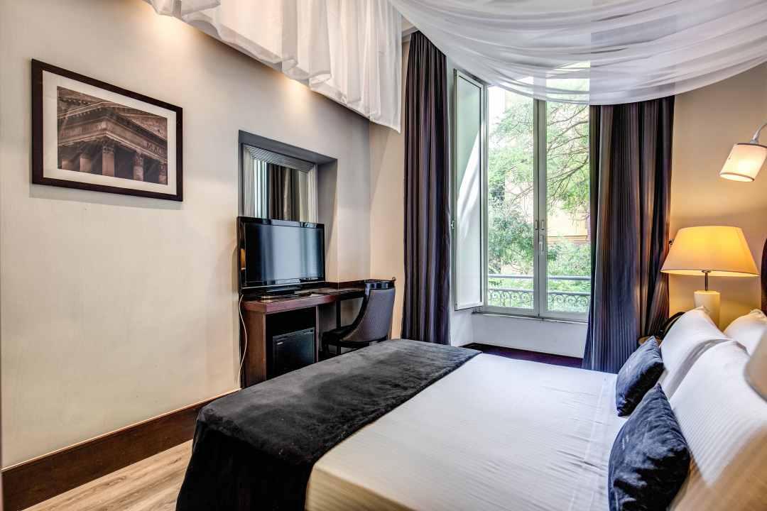 Hotel - 54