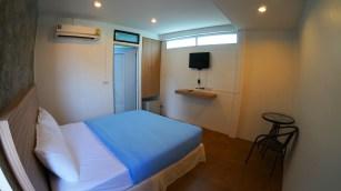 โรงแรม ตาคลี ห้องพัก นครสวรรค์ กอล์ฟ19