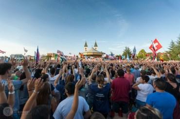 2015-medjugorje-youth-festival-day-2-19