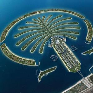 Чем хороши Арабские Эмираты для туриста