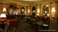 'L'Estérel' Restaurant & Bar