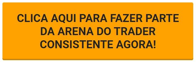 arena do trader