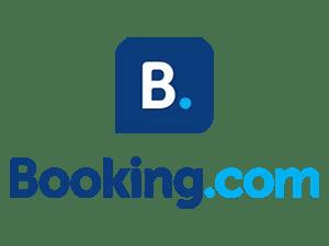 Booking Hotel Alba Adriatica