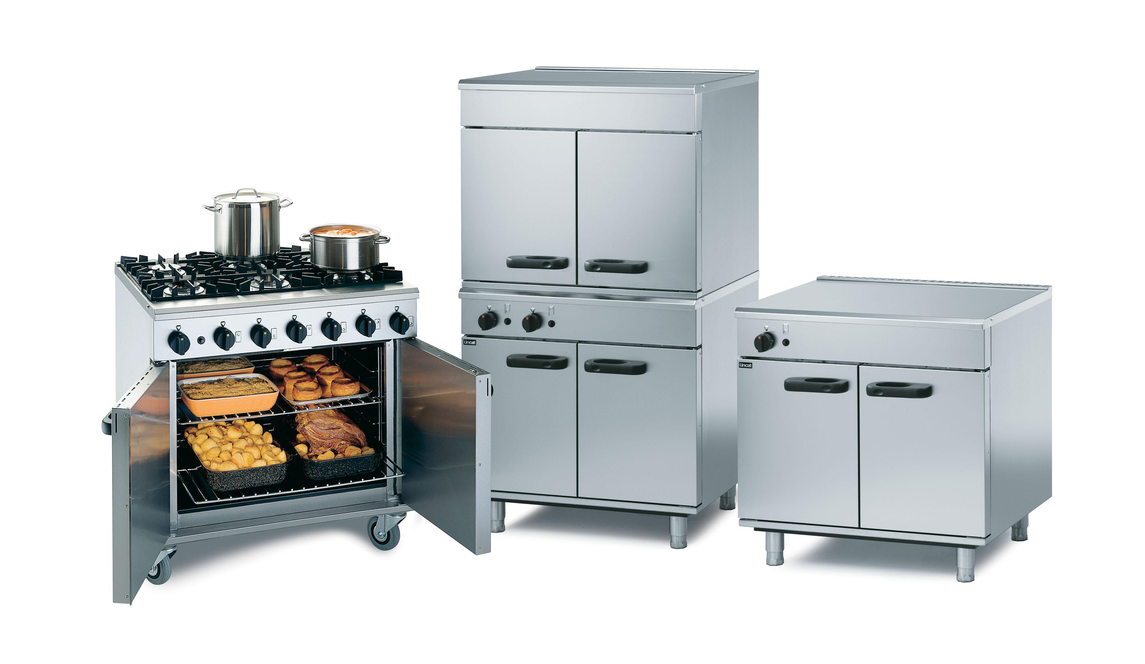 kitchen equipment » All Best kitchen Design | Kitchen Design
