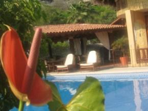 Alberca villas las azucenas (15)