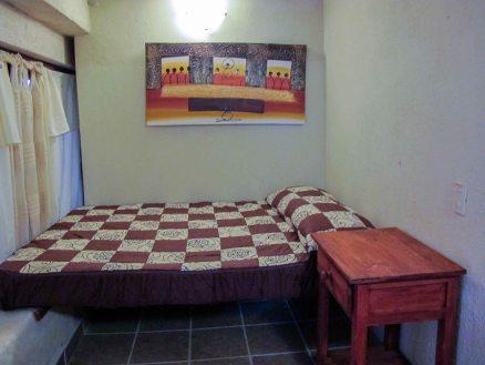 Cuarto hotel ixtapa zihuatanejo (13)