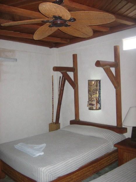Cuarto hotel ixtapa zihuatanejo (16)