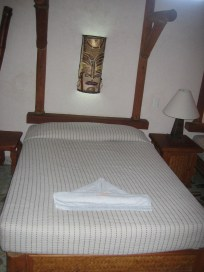 Cuarto hotel ixtapa zihuatanejo (18)