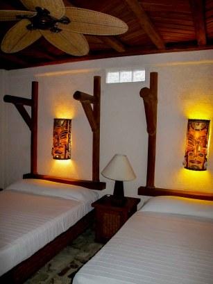 Cuarto hotel ixtapa zihuatanejo (2)