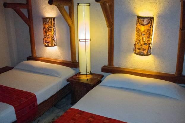 Cuarto hotel ixtapa zihuatanejo (3)