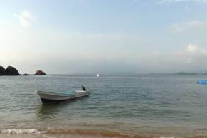 La Isla de Ixtapa (24)