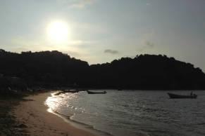 La Isla de Ixtapa (25)