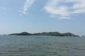 La Isla de Ixtapa (3)