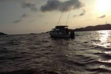 La Isla de Ixtapa (31)
