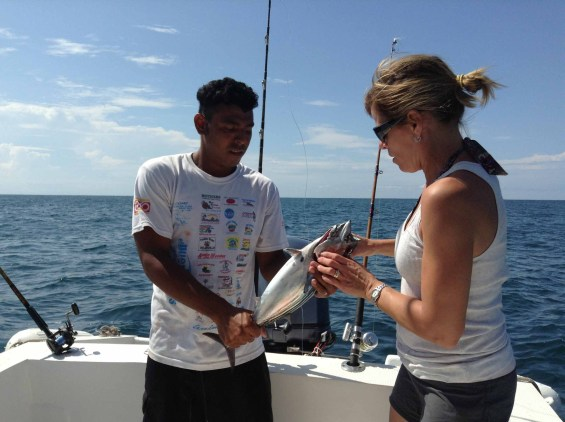 Pesca Ixtapa Zihuatanejo (16)